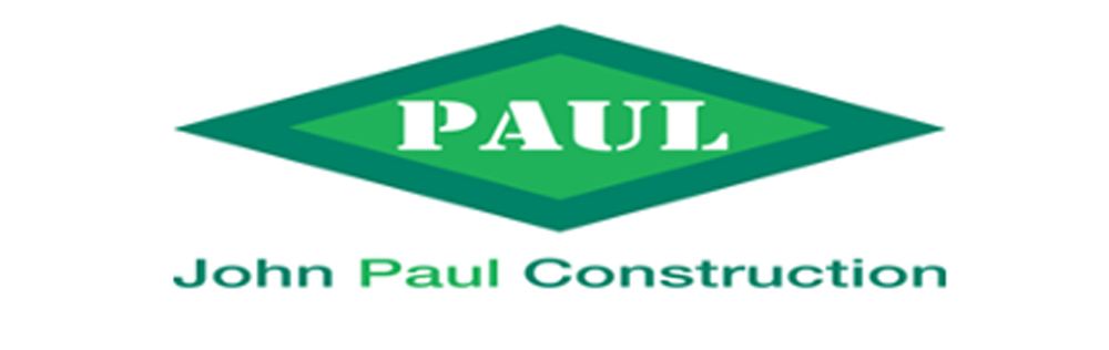 John Paul Construction