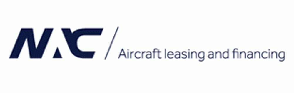 NAc Aircraft Leasing
